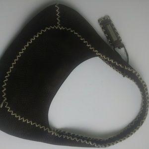 Antonio Melani leather handbag